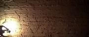 М. Аэропорт 9 мин. пешком Москва район Аэропорт Часовая ул. д.7к1 - Фото 2