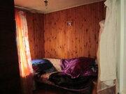 Дача мкр.Утяк, Продажа домов и коттеджей в Кургане, ID объекта - 503783699 - Фото 11