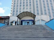 Офисное помещение 180 м2 в Центральном районе.