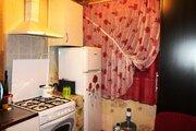 Продается 1-к квартира, Купить квартиру Атепцево, Наро-Фоминский район по недорогой цене, ID объекта - 322760127 - Фото 3