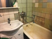 Продажа 3-х комнатной квартиры в п.Киевский - Фото 5