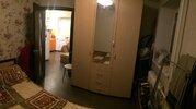1 800 000 Руб., Квартира, Мурманск, Героев-Североморцев, Купить квартиру в Мурманске по недорогой цене, ID объекта - 319864070 - Фото 14