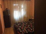 Продается 3-к квартира, Купить квартиру в Белоусово по недорогой цене, ID объекта - 318836917 - Фото 6