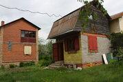 Химик-3. Два домика + баня - Фото 4