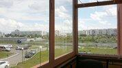Отличную квартиру местным, командированным, приезжим, Аренда квартир в Ульяновске, ID объекта - 309760450 - Фото 13