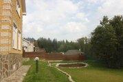 Коттедж под ключ в респектабельном поселке Шишкин лес 2 - Фото 5