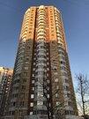 Большая квартира рядом с м. Селигерская! - Фото 2