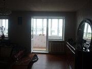 2х-комнатная квартира, р-он Контакт, Купить квартиру в Кинешме по недорогой цене, ID объекта - 322098242 - Фото 2