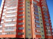 Хорошая квартира ближе к центру города, с шикарным видом из окна! - Фото 1
