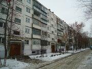 Квартира, пр-кт. Победы, д.358 к.Б