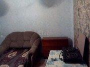 Продажа комнат ул. Кобозева