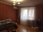 Продажа квартиры, Альметьевск, Альметьевский район, Улица Ризы .