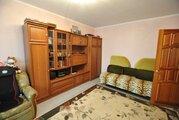 Продам 2-ную квартиру мск(м) с мебелью и бытовой техникой, Купить квартиру в Нижневартовске по недорогой цене, ID объекта - 321566410 - Фото 29