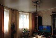 Продам 1-к квартиру, Одинцово г, Кутузовская улица 19