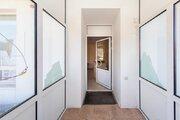 Коммерческая недвижимость, ул. Свободы, д.102 к.А - Фото 5