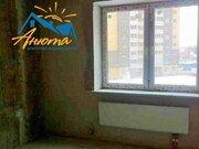 2 комнатная квартира в Обнинске, Маркса 83