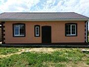 Продажа дома, Миллерово, Куйбышевский район, Улица Малиновского - Фото 2