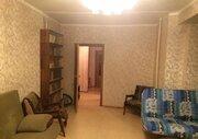 Продам 1 комнатную квартиру 44м2, м.Шоссе Энтузиастов - Фото 3
