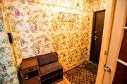Ваш шанс обеспечить семейное счастье…, Купить квартиру в Петропавловске-Камчатском по недорогой цене, ID объекта - 321925962 - Фото 13