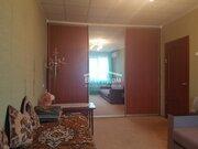 Продам 2х комнатную квартиру в Чкаловском районе