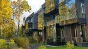 Продажа квартиры, Купить квартиру Юрмала, Латвия по недорогой цене, ID объекта - 314232043 - Фото 1