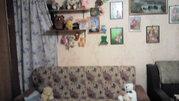 Квартира, Героев Чубаровцев, д.30