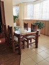 4-х комнатная квартира в бизнес-классе на проспекте Мира, Купить квартиру в Москве по недорогой цене, ID объекта - 318002296 - Фото 9