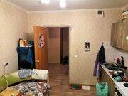 Продам1-х комн.квартиру 51м.в г.Пушкино ул.добролюбова32а - Фото 5