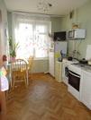 Продается 2-ком квартира, Купить квартиру в Москве по недорогой цене, ID объекта - 318242701 - Фото 3