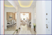 Квартира в Алании, Купить квартиру Аланья, Турция по недорогой цене, ID объекта - 320534991 - Фото 1