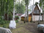 2 790 000 Руб., Челябинск, Продажа домов и коттеджей в Челябинске, ID объекта - 502687704 - Фото 5
