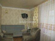Северная ул 15 А, Купить комнату в квартире Владимира недорого, ID объекта - 700770115 - Фото 1