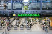 Торговый центр со стабильным арендатором в г.Мадрид., Готовый бизнес Мадрид, Испания, ID объекта - 100057308 - Фото 1