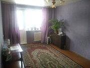 2 250 000 Руб., 3-к квартира, ул. Георгия Исакова, 254, Продажа квартир в Барнауле, ID объекта - 333327524 - Фото 2