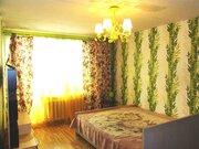 1-к.кв ул.Шибанкова, Купить квартиру в Наро-Фоминске по недорогой цене, ID объекта - 327566802 - Фото 2