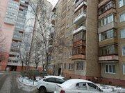 Трёхкомнатная квартира на Исакова - Фото 5