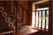 Продается Усадьба с двухэтажном домом, баней в Белоруссии. - Фото 5