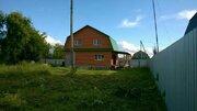 Продажа дома, Тюнево, Нижнетавдинский район - Фото 3