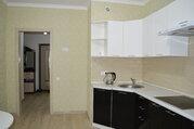 Сдается двухкомнатная квартира, Аренда квартир в Домодедово, ID объекта - 333753476 - Фото 5