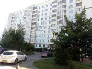 Продажа трехкомнатной квартиры. Липецк. ул. Киевская