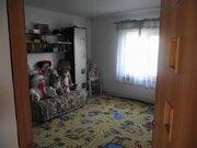 4 700 000 Руб., Продажа дома, Улан-Удэ, Ясевая, Продажа домов и коттеджей в Улан-Удэ, ID объекта - 504587306 - Фото 22