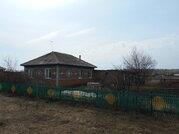 Продаю дом в Трубецкого - Фото 3
