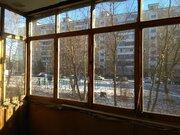 Пр-кт Ленина, д. 1, трехкомнатная квартира - Фото 2