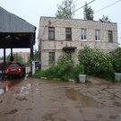 Земельный участок 8,75 га в г. Кингисеп пр. Карла Маркса - Фото 3