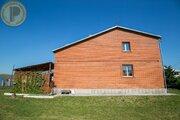 Дом в Дрокино 400м2 - Фото 4