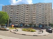Аренда квартир ул. Оборонная, д.4