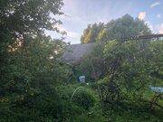 Дом 62,7 кв.м. г.Домодедово, мкрн. Востряково - Фото 5