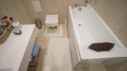 Продам квартиру 3-х комнатную, виз - Фото 5