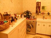 Владимир, Горького ул, д.56, 3-комнатная квартира на продажу - Фото 5