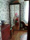 Продажа квартиры, Верещагино, Верещагинский район, Ул. Олега Кошевого